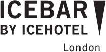 ICEBAR London logo